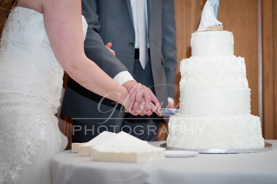The_Grand_Halle_Wedding_Photographers_6-15-2019-760