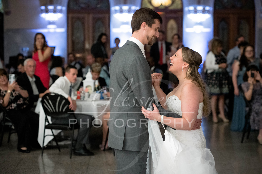 The_Grand_Halle_Wedding_Photographers_6-15-2019-353
