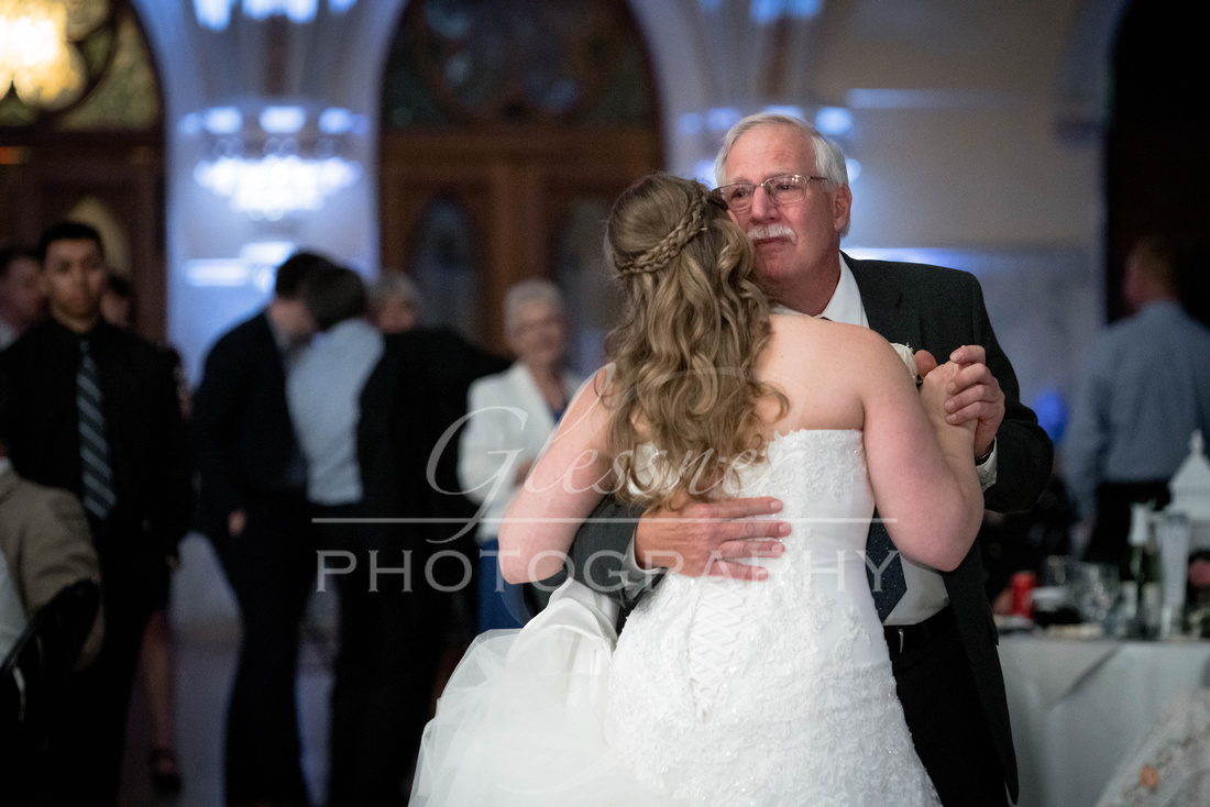 The_Grand_Halle_Wedding_Photographers_6-15-2019-388