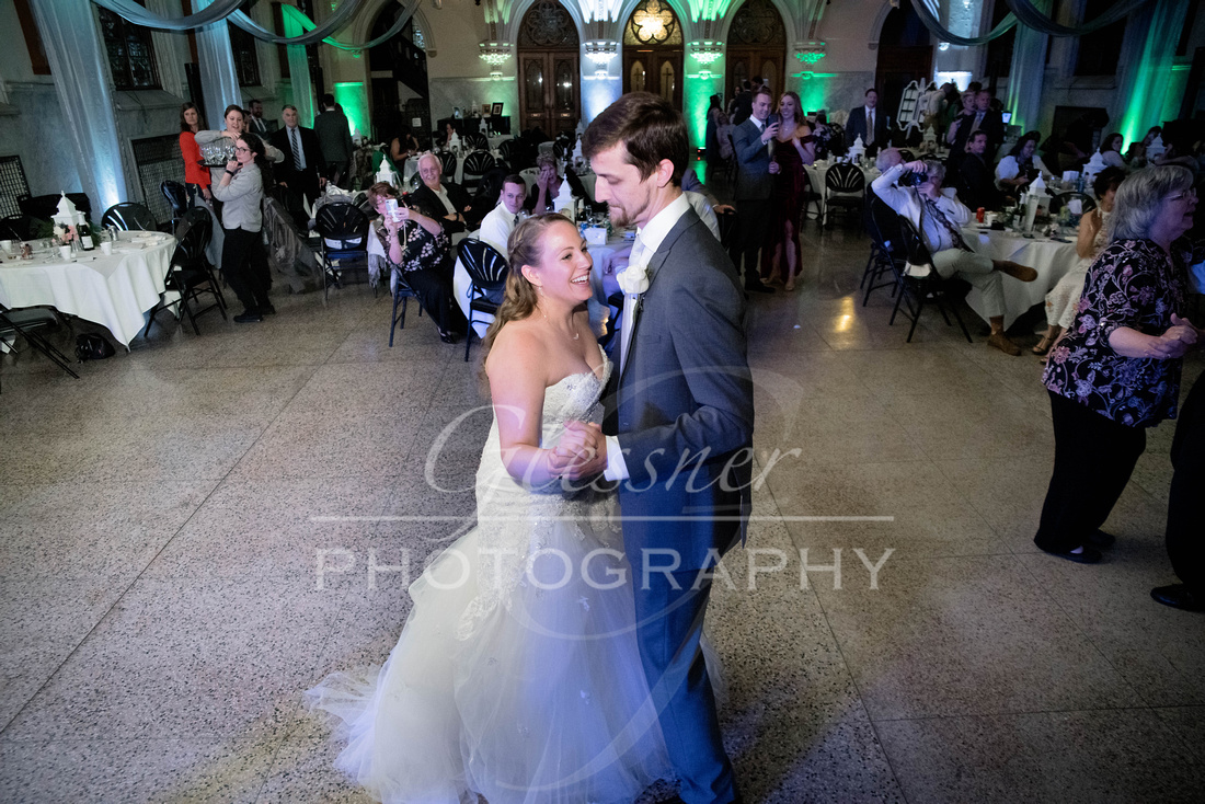 The_Grand_Halle_Wedding_Photographers_6-15-2019-435