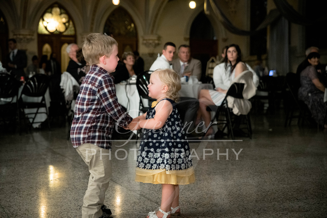 The_Grand_Halle_Wedding_Photographers_6-15-2019-459