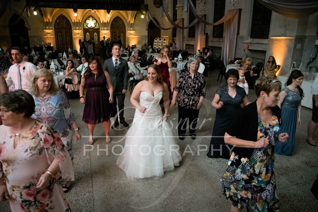 The_Grand_Halle_Wedding_Photographers_6-15-2019-473