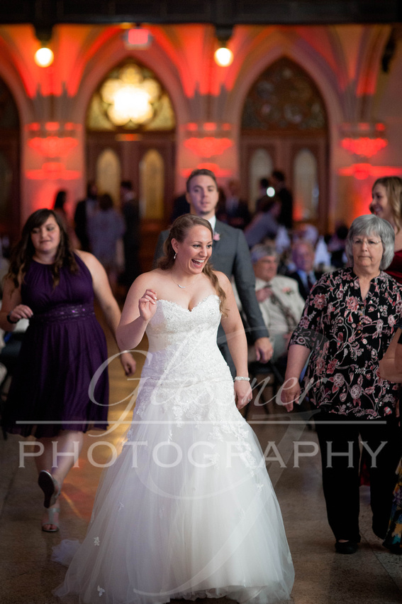 The_Grand_Halle_Wedding_Photographers_6-15-2019-905