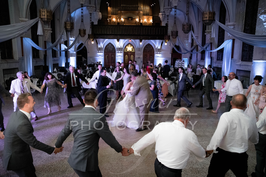 The_Grand_Halle_Wedding_Photographers_6-15-2019-543