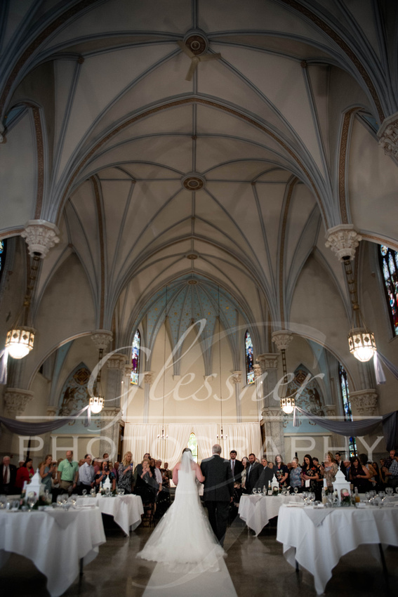 The_Grand_Halle_Wedding_Photographers_6-15-2019-1089