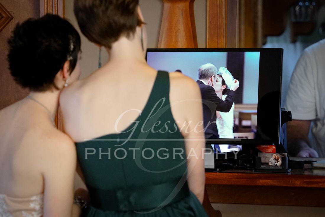 Ebensburg_Wedding_Photography_The_Crystal_Hall-728