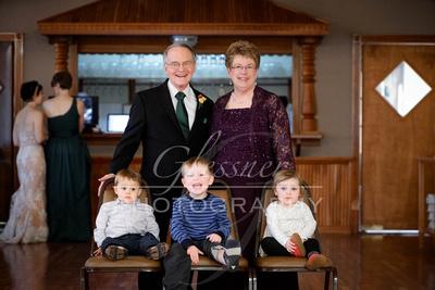 Ebensburg_Wedding_Photography_The_Crystal_Hall-722