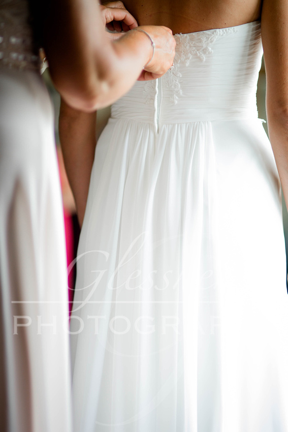 Wedding_Photography_Pyramids_Lounge_ and_Catering_Johnstown_PA-863