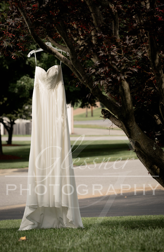 Wedding_Photography_Pyramids_Lounge_ and_Catering_Johnstown_PA-24