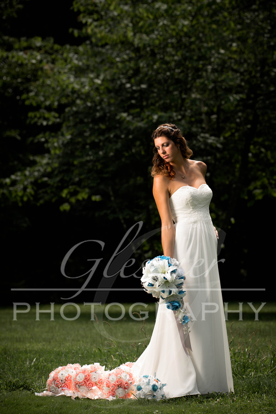 Wedding_Photography_Pyramids_Lounge_ and_Catering_Johnstown_PA-88