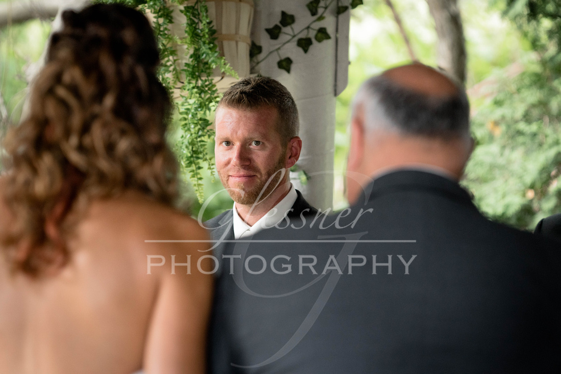 Wedding_Photography_Pyramids_Lounge_ and_Catering_Johnstown_PA-239