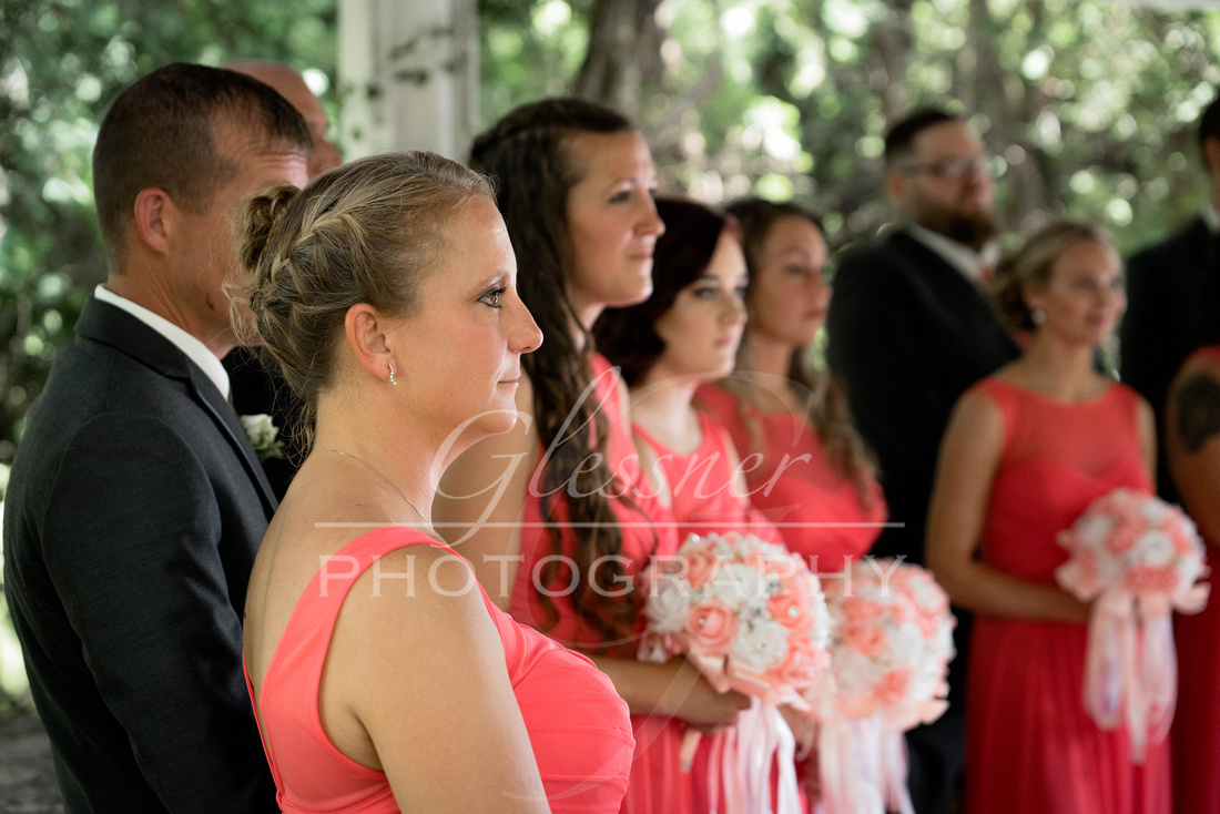 Wedding_Photography_Pyramids_Lounge_ and_Catering_Johnstown_PA-267