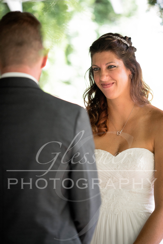 Wedding_Photography_Pyramids_Lounge_ and_Catering_Johnstown_PA-294