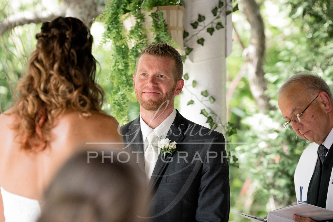 Wedding_Photography_Pyramids_Lounge_ and_Catering_Johnstown_PA-299