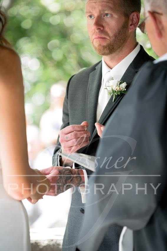 Wedding_Photography_Pyramids_Lounge_ and_Catering_Johnstown_PA-326