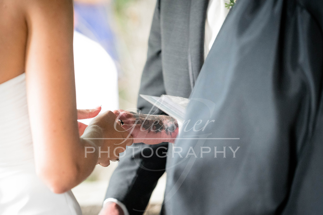 Wedding_Photography_Pyramids_Lounge_ and_Catering_Johnstown_PA-332