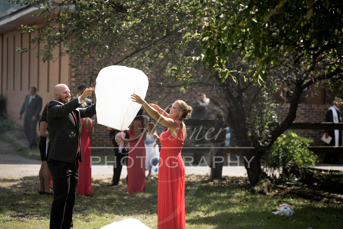 Wedding_Photography_Pyramids_Lounge_ and_Catering_Johnstown_PA-392