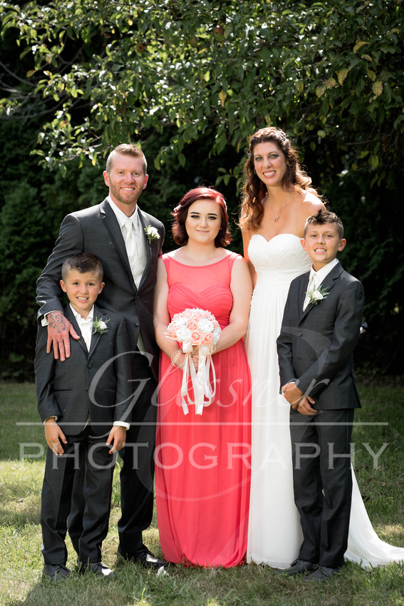 Wedding_Photography_Pyramids_Lounge_ and_Catering_Johnstown_PA-763
