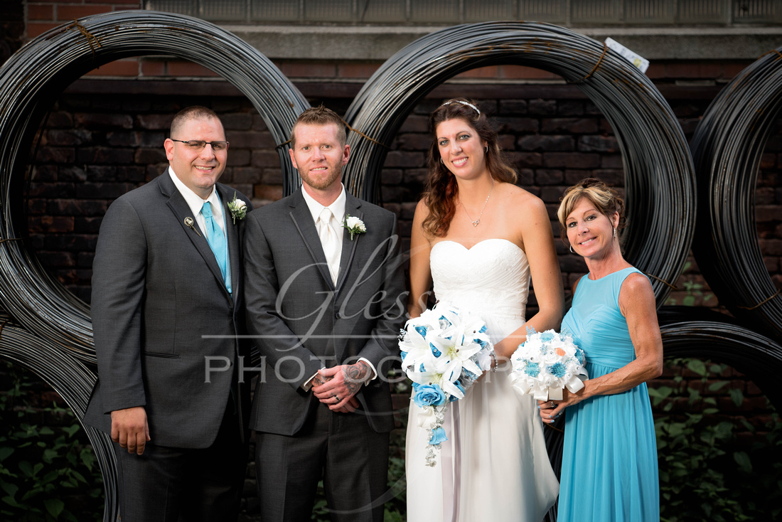 Wedding_Photography_Pyramids_Lounge_ and_Catering_Johnstown_PA-437