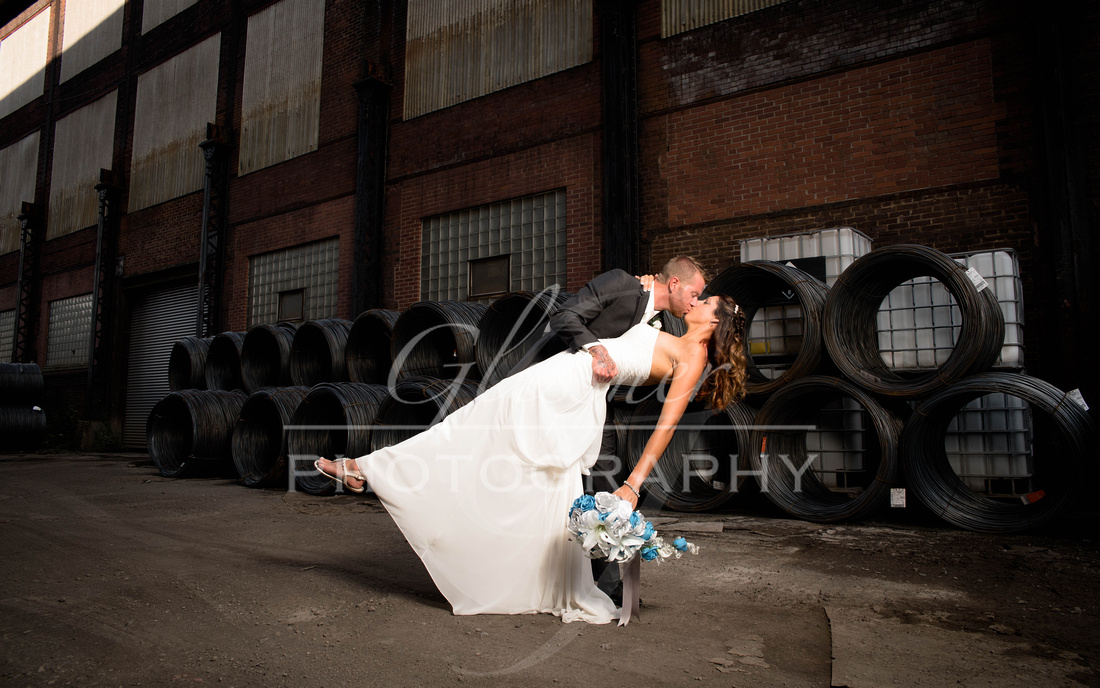 Wedding_Photography_Pyramids_Lounge_ and_Catering_Johnstown_PA-458