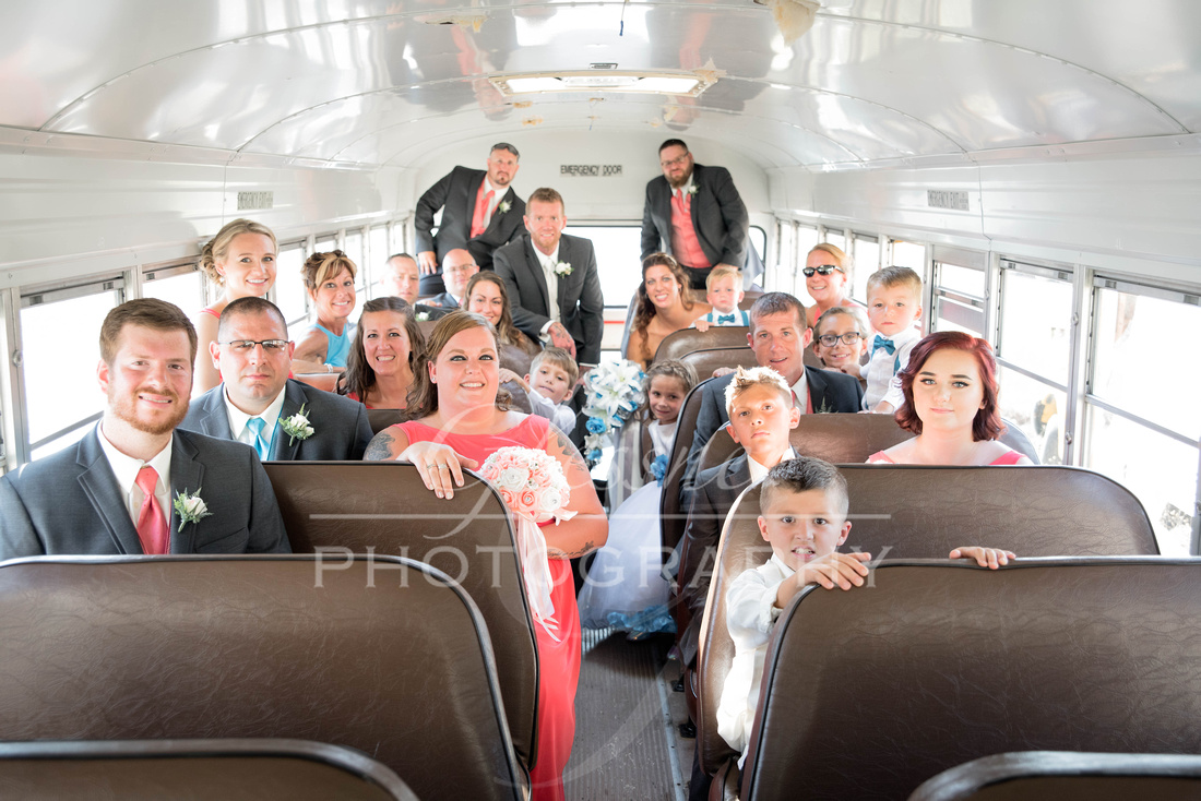 Wedding_Photography_Pyramids_Lounge_ and_Catering_Johnstown_PA-465