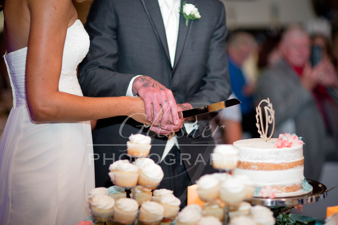 Wedding_Photography_Pyramids_Lounge_ and_Catering_Johnstown_PA-1087