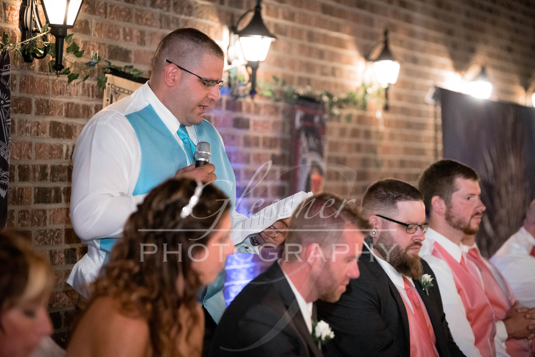 Wedding_Photography_Pyramids_Lounge_ and_Catering_Johnstown_PA-835