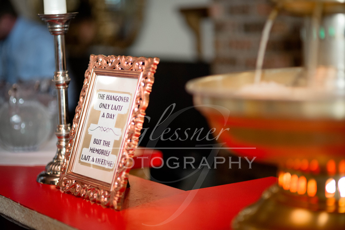 Wedding_Photography_Pyramids_Lounge_ and_Catering_Johnstown_PA-1138