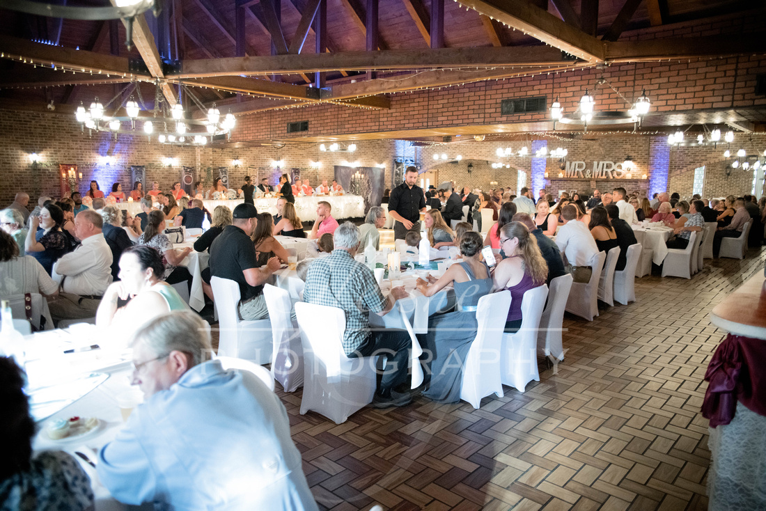 Wedding_Photography_Pyramids_Lounge_ and_Catering_Johnstown_PA-852