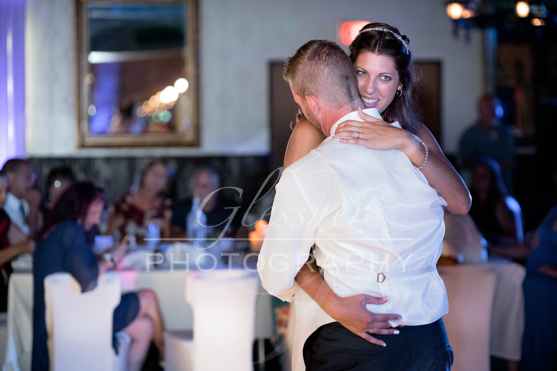 Wedding_Photography_Pyramids_Lounge_ and_Catering_Johnstown_PA-479