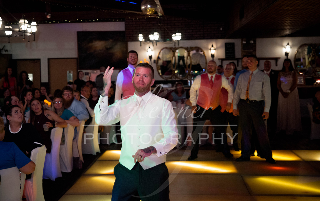 Wedding_Photography_Pyramids_Lounge_ and_Catering_Johnstown_PA-1271