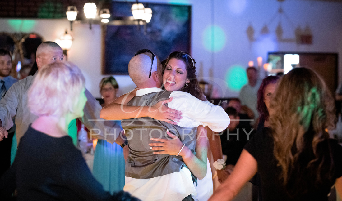 Wedding_Photography_Pyramids_Lounge_ and_Catering_Johnstown_PA-598