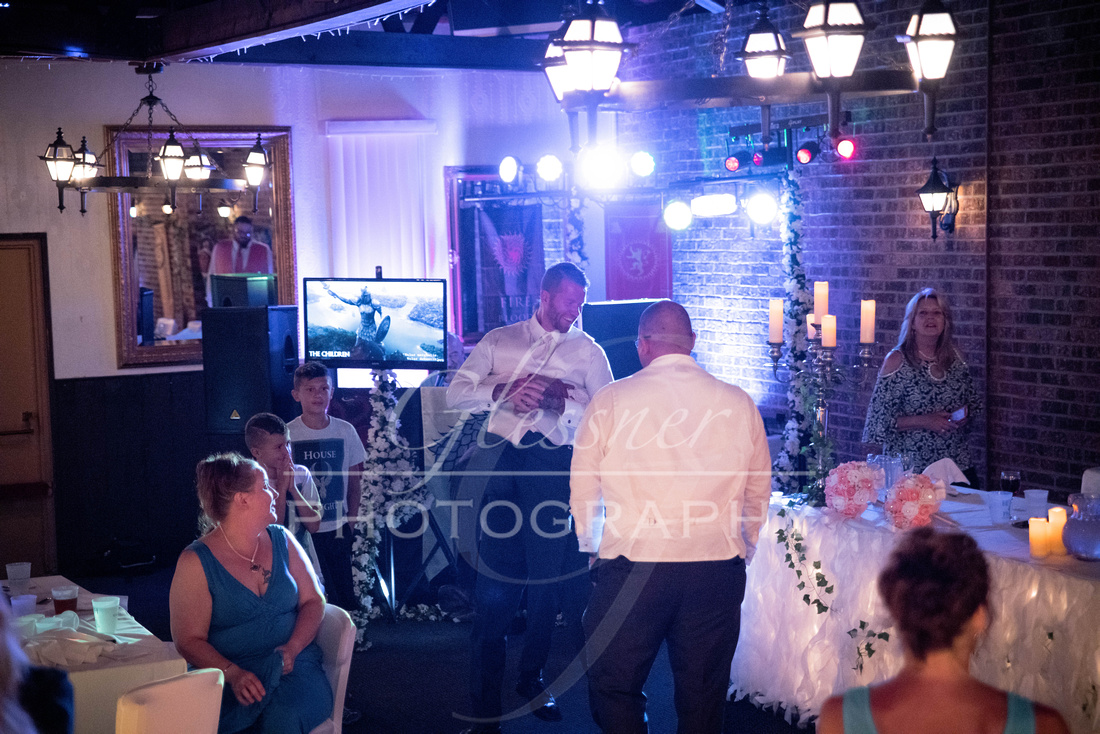 Wedding_Photography_Pyramids_Lounge_ and_Catering_Johnstown_PA-621