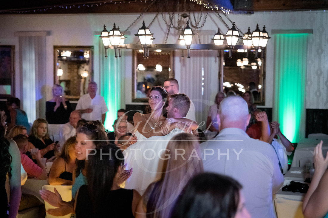Wedding_Photography_Pyramids_Lounge_ and_Catering_Johnstown_PA-633