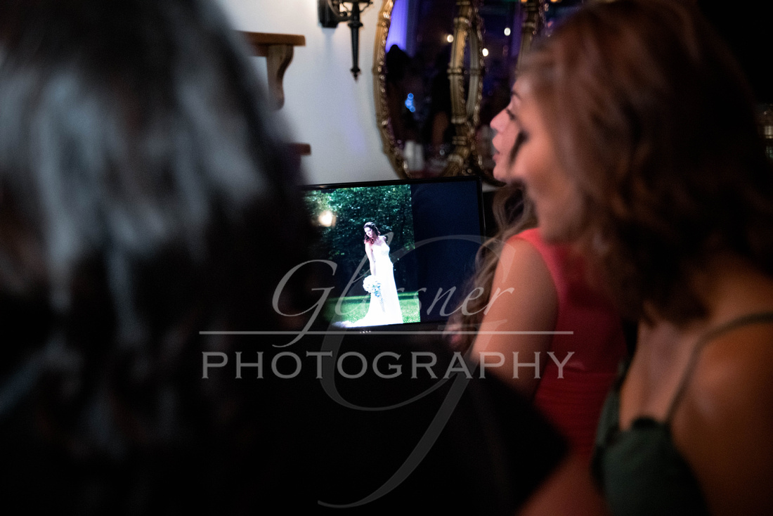 Wedding_Photography_Pyramids_Lounge_ and_Catering_Johnstown_PA-649