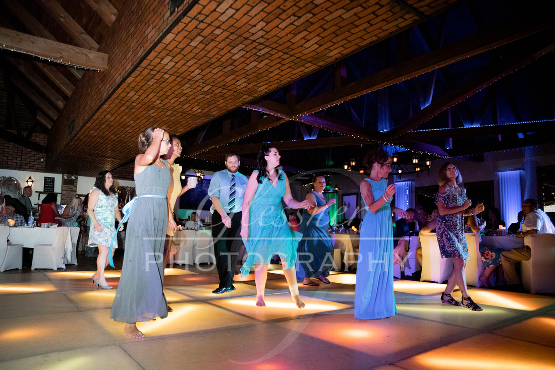 Wedding_Photography_Pyramids_Lounge_ and_Catering_Johnstown_PA-674