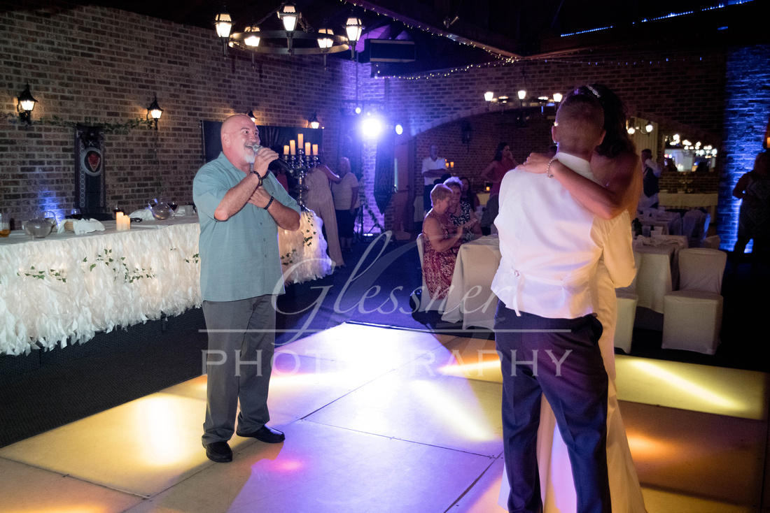 Wedding_Photography_Pyramids_Lounge_ and_Catering_Johnstown_PA-697