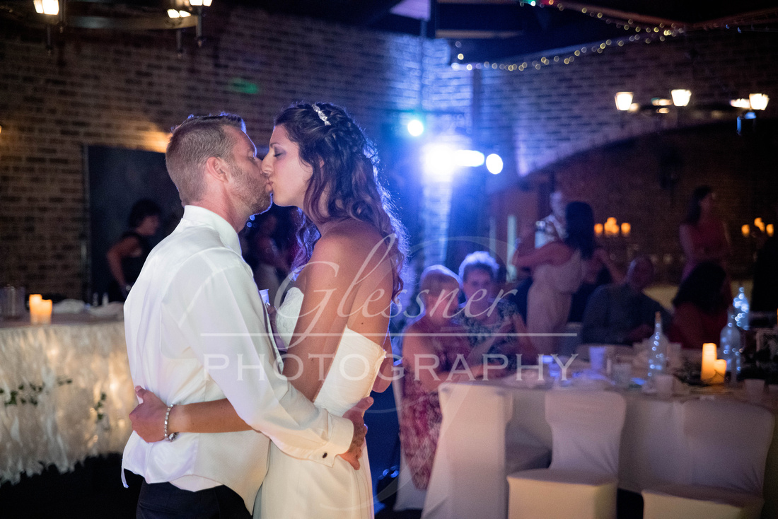 Wedding_Photography_Pyramids_Lounge_ and_Catering_Johnstown_PA-703