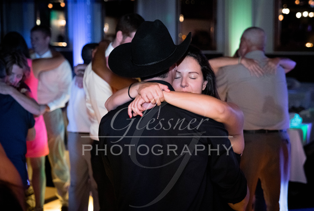 Wedding_Photography_Pyramids_Lounge_ and_Catering_Johnstown_PA-715