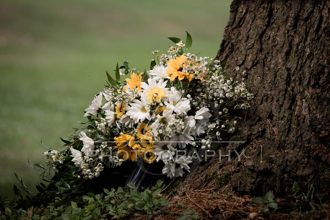 Johnstown_PA_Wedding_Photographers_Glessner_Photography_9-29-2019-731