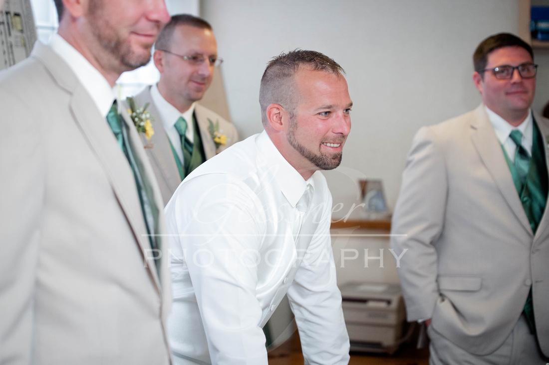 Johnstown_PA_Wedding_Photographers_Glessner_Photography_9-29-2019-329