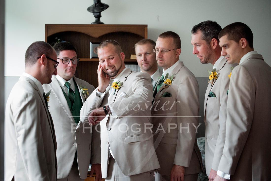 Johnstown_PA_Wedding_Photographers_Glessner_Photography_9-29-2019-340