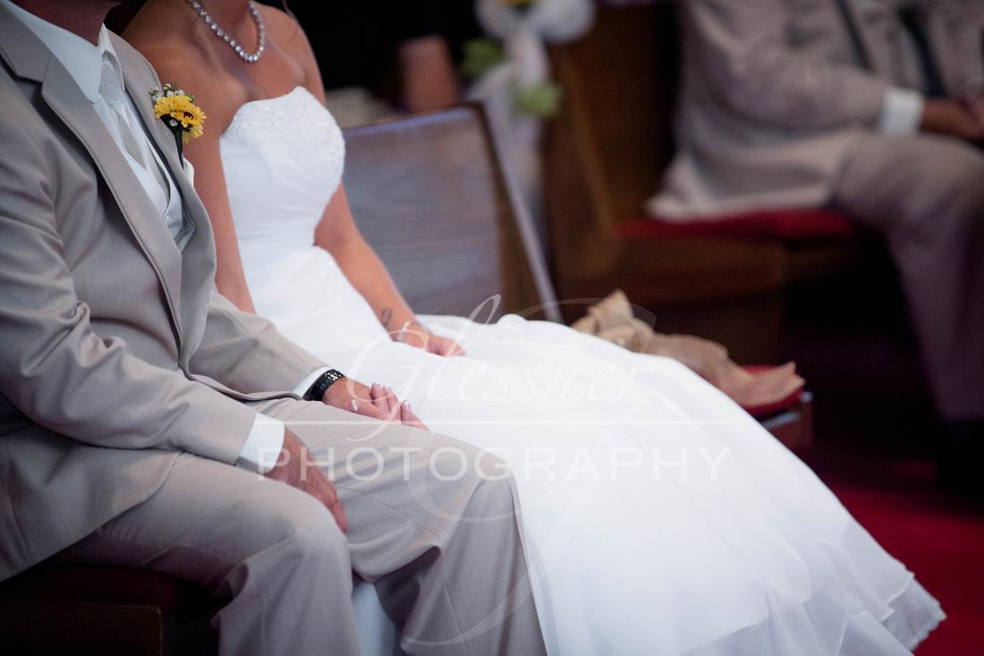 Johnstown_PA_Wedding_Photographers_Glessner_Photography_9-29-2019-409
