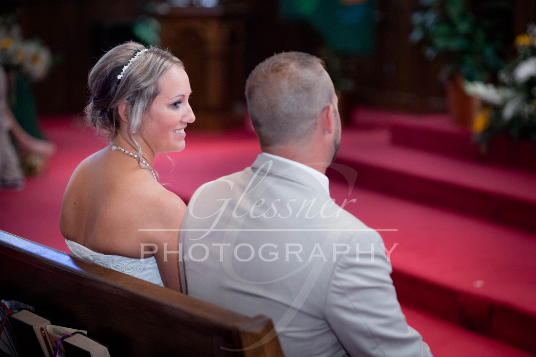 Johnstown_PA_Wedding_Photographers_Glessner_Photography_9-29-2019-413