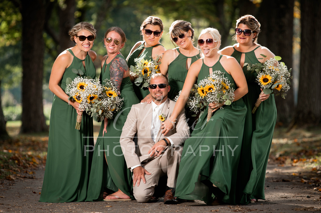 Johnstown_PA_Wedding_Photographers_Glessner_Photography_9-29-2019-510
