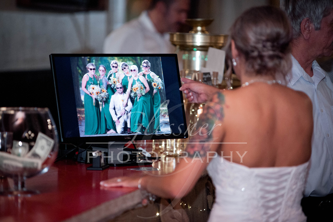 Johnstown_PA_Wedding_Photographers_Glessner_Photography_9-29-2019-626