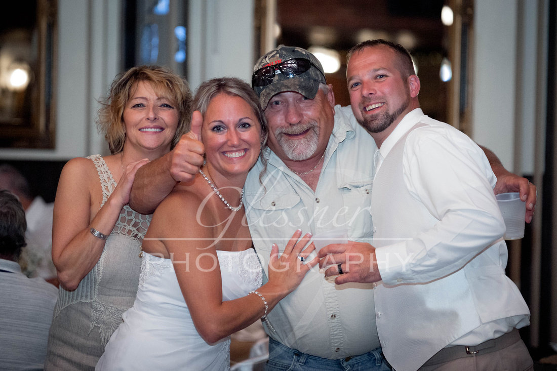 Johnstown_PA_Wedding_Photographers_Glessner_Photography_9-29-2019-642