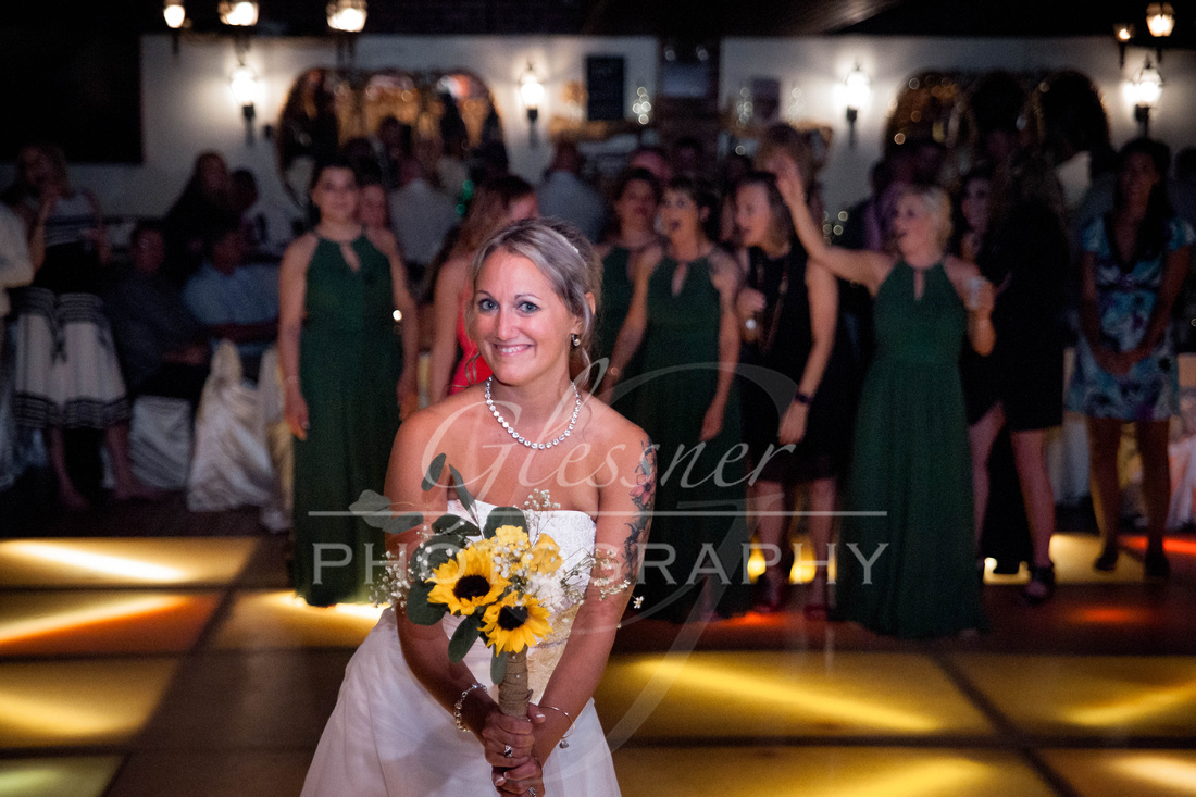 Johnstown_PA_Wedding_Photographers_Glessner_Photography_9-29-2019-169
