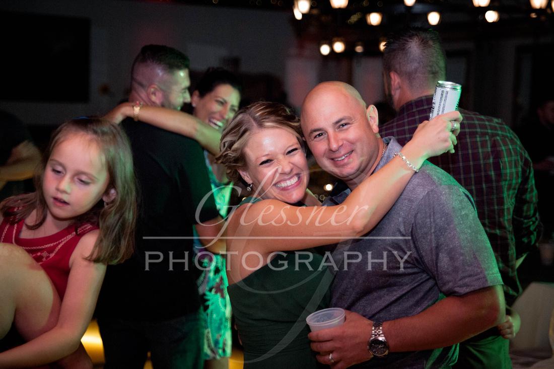 Johnstown_PA_Wedding_Photographers_Glessner_Photography_9-29-2019-205