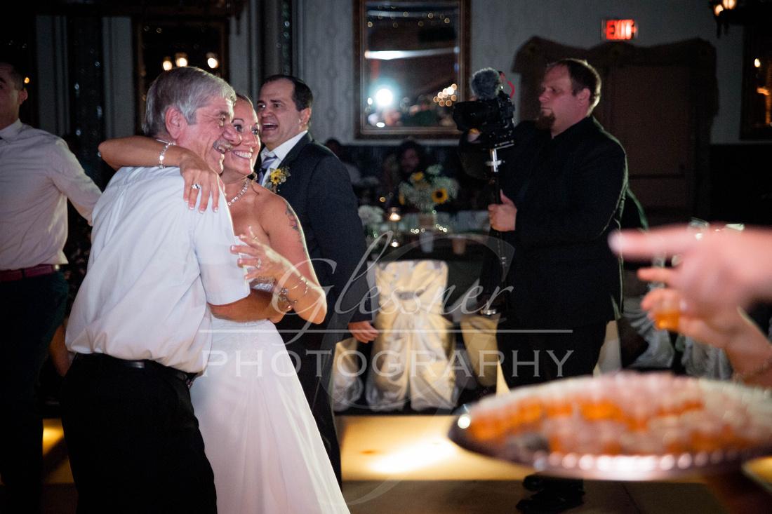 Johnstown_PA_Wedding_Photographers_Glessner_Photography_9-29-2019-233